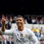 Ingla: » Cristiano podría jugar su último clásico en el Bernabeu»