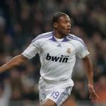 Baptista pide paciencia con el Real Madrid