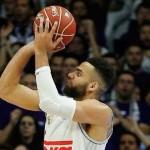 La previa: El Madrid, a prolongar su racha en casa