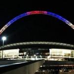 El Inglaterra vs Francia de hoy, será un homenaje a Francia