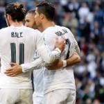 25 goles endosados al Rayo llevan la firma de algún miembro de la BBC