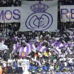 El Madrid logra una sufrida victoria y sigue vivo
