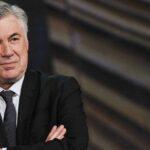 """Josep Pedrerol, en """"Jugones"""": """"Ancelotti será esta tarde nuevo entrenador del Real Madrid"""""""