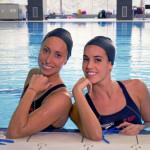 Mengual&Carbonell se estrenan con Oro en el Abierto de Francia