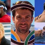 La agenda de los españoles en el séptimo dia en Rio: ESPAÑA busca hoy 4 medallas màs.