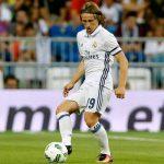 Vuelven Modric y Pepe, Isco fuera de los 19 convocados por Zidane para el choque ante el Celta