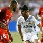 El Sevilla iguala al Atleti en 2 finales europeas perdidas ante el Madrid