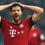 Real Madrid-Bayern: Del amigo Carlo al traidor Xabi Alonso