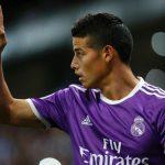 Un Madrid aferrado al liderato en solitario
