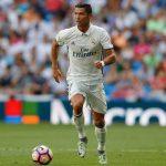 Cristiano y Bale en la lista de los 19 convocados para la cita ante el Villareal