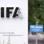 OFICIAL: La FIFA anuncia que se extiende la posibilidad de realizar cinco cambios en los partidos de fútbol hasta junio de 2021