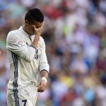 El Real Madrid se ahoga en el juego nulo