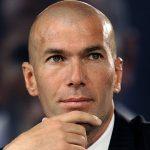 Zidane: «Siempre podemos mejorar»