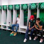 Última hora: Tragedia en el fútbol – Accidente áereo del Chapecoense