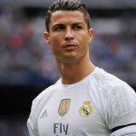 Manuel Pereira: «No hay límites para Cristiano, sigue haciendo historia»