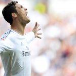 Cristiano: «Nadie puede ser el siguiente Cristiano Ronaldo, no existen dobles»