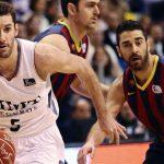 El Madrid apuesta por el pleno en la doble jornada de la Euroliga