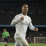 CR7 es más letal que Messi en los clásicos. 16 goles para CR7 y 15 para el culé.