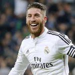 SERGIO RAMOS: «EL 1-0 ERA INJUSTO»