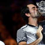 Federer se pierde Roland Garros