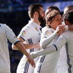 Osasuna-Real Madrid, sábado 11 de febrero a las 16:15