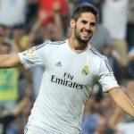 Así va la primera jornada liguera del 2017. Madrid, Sevilla y Atleti se estrenan con sólidas victorias.