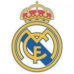 El Real Madrid, por tercer año consecutivo, es la marca de fútbol más valiosa del mundo