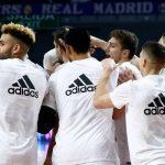 El factor cancha ante el eterno rival, el Barça, en una semana de Tourmalet