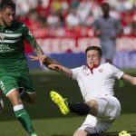 Así va la jornada 27ª: Pinchazo del Sevilla que se aleja de la pelea por la liga