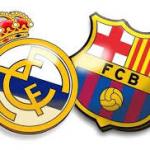 Habrá Clásico en la Supercopa de España 2022