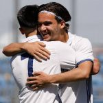 Mallorca, primer asalto del Juvenil A en su camino a las semis de Copa del Rey
