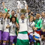 Termina la década prodigiosa del Real Madrid