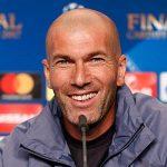 Zidane: «Dimos la talla ante un equipo más rodado que nosotros»