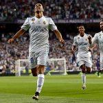 El Madrid 2017/18 de los estrenos victoriosos: Supercopa de Europa, Supercopa de España y Liga