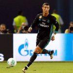 Los 19 de Zidane para la primera batalla por la Supercopa de España