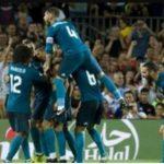 Camino del sextete blanco: El Real Madrid suma su 2º título oficial en apenas 7 días