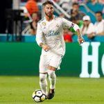 Amplía cobertura de la final de la Supercopa de Europa  por Real Madrid Televisión