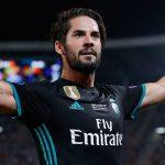 La » batalla del Camp Nou»: El Madrid llega a la ida de la Supercopa como Supercampón de Europa por segundo año consecutivo