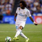 Oficial: Marcelo renueva hasta 2022