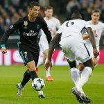 CR7 sigue con su racha goleadora en Champions: 6 goles en 4 partidos