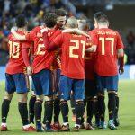 Lopetegui, el primer seleccionador español en medirse a las cuatro grandes europeas lejos de España y que podría terminar invicto