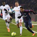 Pastore ve imposible la salida de Neymar del PSG este verano