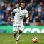 El Madrid se concentró para el choque ante el Girona