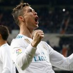 Barça vs Real Madrid, el domingo 6 a las 20:45