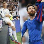 La madre de todas las finales de Champions League: RM vs Barça, cada vez más cerca