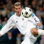 Hace 16 años, Zidane firmaba el mejor gol de la una final de Champions League y daba la 9ª al madridismo