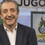 Josep Pedrerol da el número de jugadores que se marcharán del Real Madrid este verano