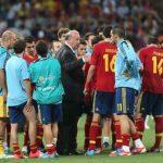 2 precedentes positivos y negativos para el debut mundialista ante Portugal