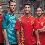 OFICIAL: España se medirá a Italia en las semifinales de la UEFA Nations League
