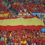 EL TAMUDAZO DEL MUNDIAL: Gol de ESPAÑA (2-2), ASPAS. El VAR se lo dio a ESPAÑA e IRÁN marca de penalti